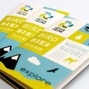 Booklet Making